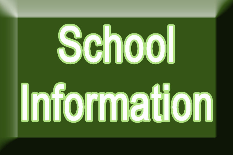 Image result for school information